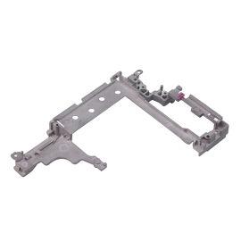 厂家直销平板电脑支架,压铸镁合金支架,镁支架配件