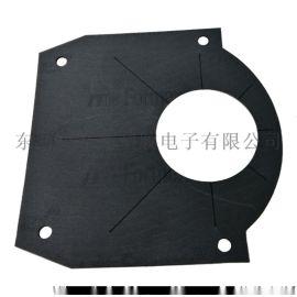 formex GK-17黑色pp绝缘垫片