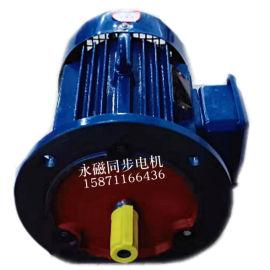 TYBZ大功率永磁同步电机 同步电机 全国供应