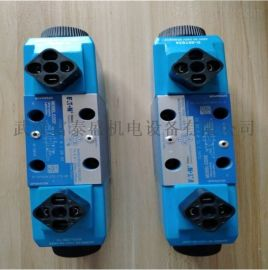 威格士VICKERS插装阀控制阀RV5-16-S/C/K-0-60/RV516S/C/K060