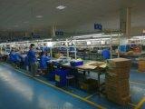 佛山電子產品OEM代工廠