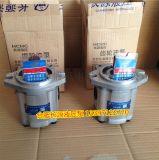 CBWL-E310/E306-CFP齒輪油泵