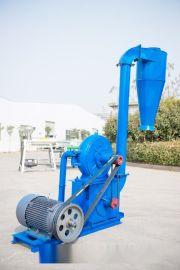 玉米小型粉碎机 中草药超细粉碎机生产厂家