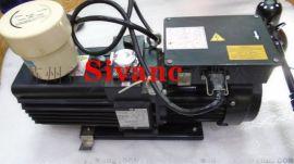 爱发科Ulvac油泵真空泵维修GLD-202BB单项220v