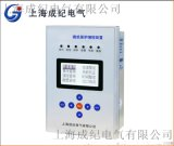 HPC600B系列智能微机保护测控装置