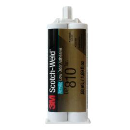 3MDP810环氧AB胶水金属胶 强力结构胶