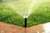 水利行业灌溉排涝专业丙级资质如何办理