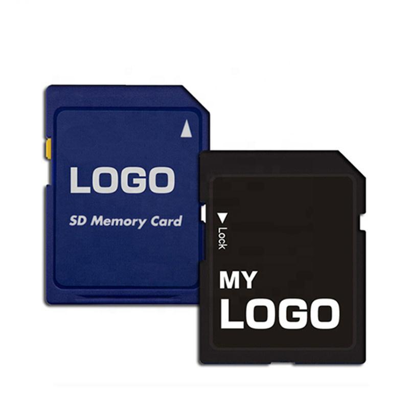記憶體卡廠家,車載導航記錄儀用SD卡