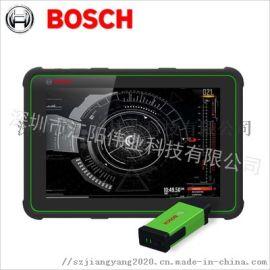 博世Bosch KT710汽油版诊断仪
