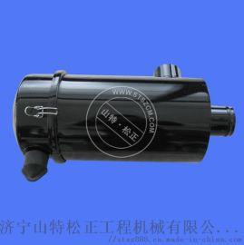 WA470-3空气滤清器6204-81-7000
