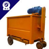 大型水泥发泡机设备使用说明 发泡水泥自动化设备