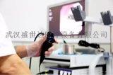 五官科內鏡奧林巴斯ENF-VT2電子鼻咽喉鏡