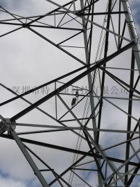 电力铁塔远程视频监控系统功能详情