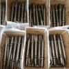 丰科供应G10风镐钎 高强度风镐铲生产厂家