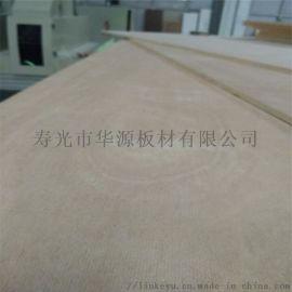 专业生产出口日本市场胶合板 捆包材