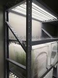 湖北叶动力植物生长室实验室环境培养室技术指导