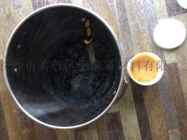 耐磨修补剂配方组成及生产技术转让