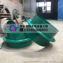 莱西市钢质柔性防水套管生产批发