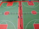 可拆卸式球场, 球场拆卸式工程方案