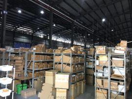 广州到马来西亚物流专线双清包税