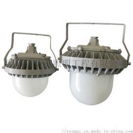 LED泛光灯车间厂房护栏灯