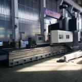 重型动柱龙门铣床龙门加工中心厂家销售