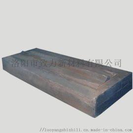 超耐磨板锤铸造厂家直销 破碎机耐磨备件生产基地