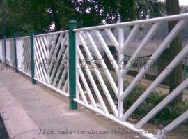 环保锌钢护栏, 公路铁路护栏, 无边框护栏