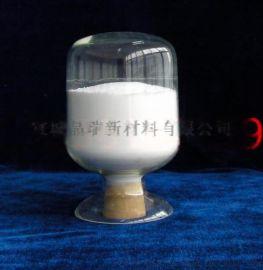高活性硫化促进剂橡胶用纳米氧化锌