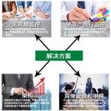 宁夏石嘴山 安科瑞环保设备用电产品介绍