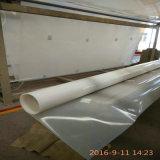 蜂窝防水板, 海南1.0mm厚蜂窝EVA防水板
