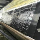 吊帶隧道防水板, 山西1.2mm厚自粘EVA防水板