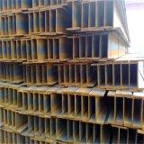 H型钢现货供应 Q355CH型钢厂家直销