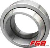 FGB 关节轴承 GEEW40ES