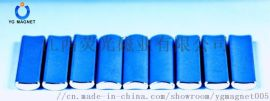多规格强力钕铁硼磁铁<荧光磁业>长期提供