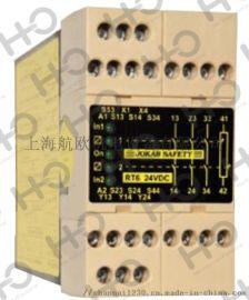 MEC接触器GMC-12