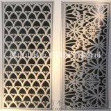專業廠家定製 優質裝飾不鏽鋼門花 電鍍黑鈦門花裝飾