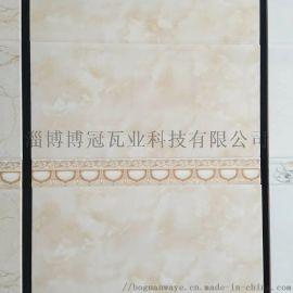 内墙砖 瓷片 淄博内墙砖 工程内墙砖 厨卫瓷砖
