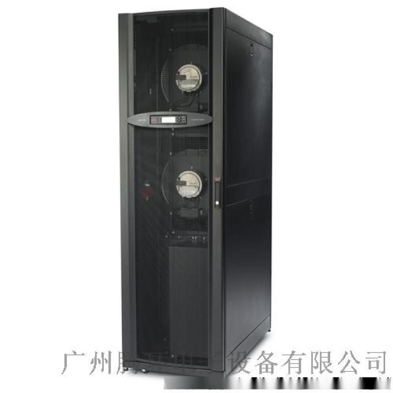 施耐德机房精密空调 APC ACRD502风冷型