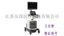 飞利浦AFFINITI 70彩色多普勒超声诊断仪