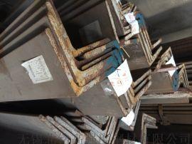 上海Q355D角钢 一支起售
