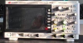 是德科技 示波器DSOX1102G