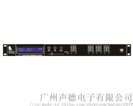 MARANI LPP260A FIR音箱处理器