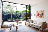 廣州專業定做各種家庭沙發