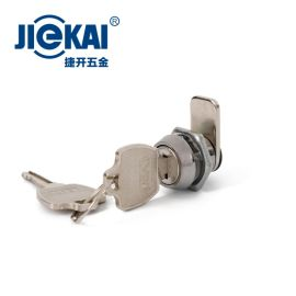 JK365排片鎖 開孔16mm 機箱機櫃鎖ROHS
