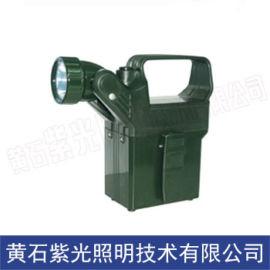 紫光照明YJ1160便携式长寿工作灯,YJ1160批发