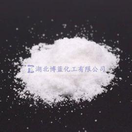 湖北氯化铵生产厂家