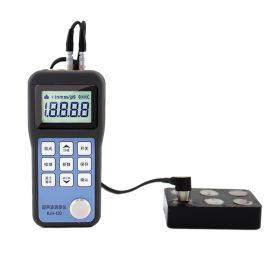 金属测厚仪生产厂家超声波测厚仪