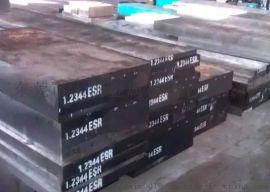 ASP30高速钢用什么材料代替