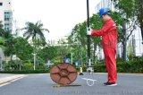 郑州潜望镜管道QV潜望镜现货供应